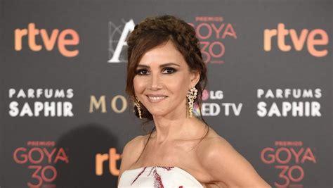 Goya 2017: Crisis en la alfombra roja de los premios