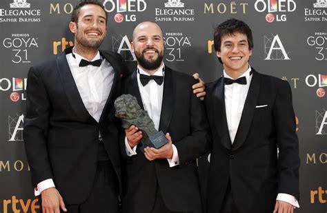 Goya 2017: Frágil equilibrio, mejor película documental