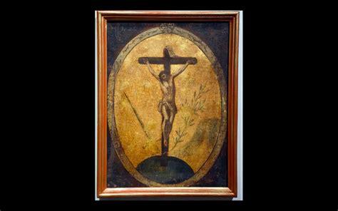 Goya en el Museo Nacional de San Carlos   Digitall Post ...