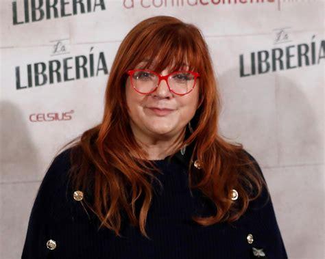 Goya Isabel Coixet, los Goya 2018