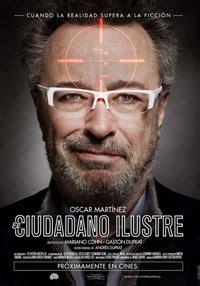 Goya Mejor Película Extranjera de habla hispana, los Goya ...