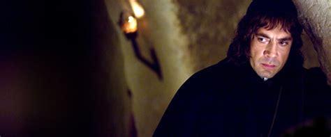 Goya s Ghosts Movie Review & Film Summary  2007  | Roger Ebert