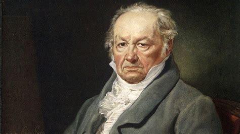 Goya   SobreHistoria.com
