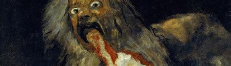 Goya   The Complete Works   Biography   franciscodegoya.net