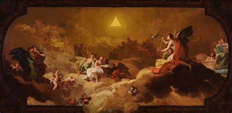 Goya y la pintura mariana en Zaragoza.Primicias de ...