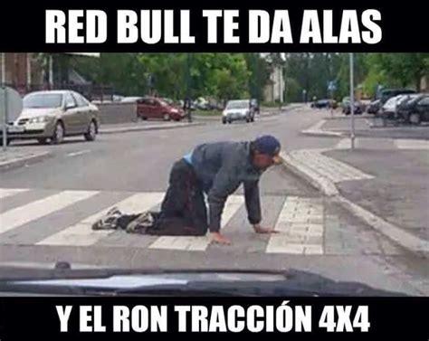Graciosos Memes Para Regalar Por El Celular | Imagenes ...