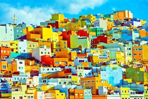 Gran Canaria Tipps für euren Urlaub auf den Kanaren ...