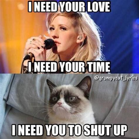 Grumpy cat. pretty much.   sick tats, yo   Pinterest