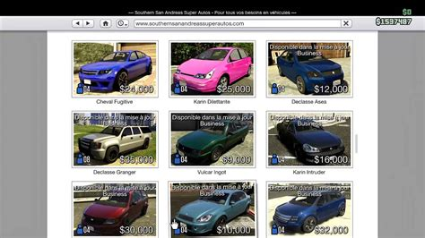Gta 5 Online Memes | www.imgkid.com   The Image Kid Has It!