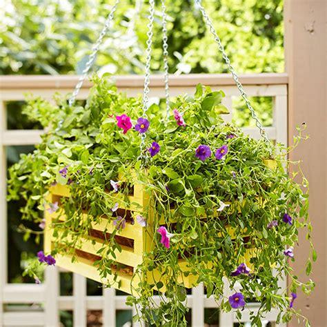 Guía de Jardinería. Información, ténicas y consejos útiles