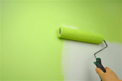 Guía de precios de pintura | TuManitas