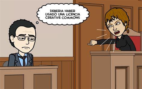 """Guía para entender las licencias """"Creative Commons""""   Rankia"""