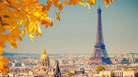 Guida Parigi   City Life Istituto Marangoni Scuola di Moda
