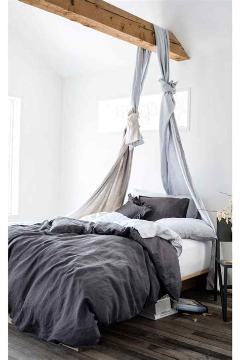 H&M Home disponible online en España   Blog tienda ...