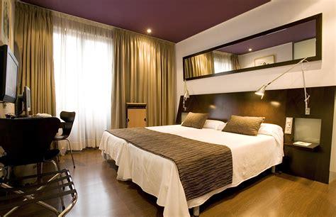 Habitación De Hotel | Coperama