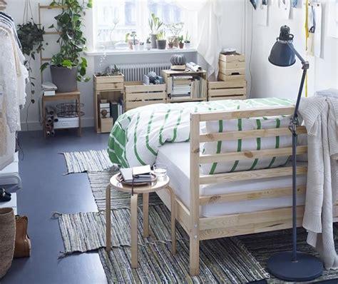 habitacion juvenil ikea 2016 | Deco home | Pinterest ...