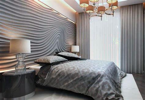 Habitacion Matrimonio Moderna. Cool Latest Muebles ...