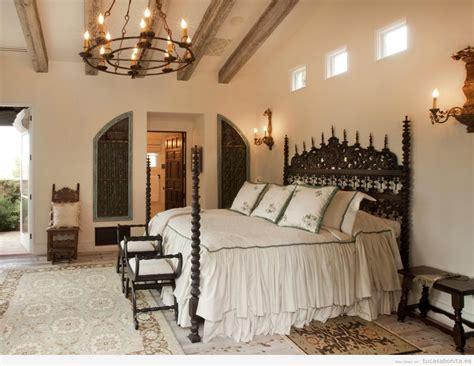 Habitación Matrimonio   Tu casa Bonita   Ideas para ...