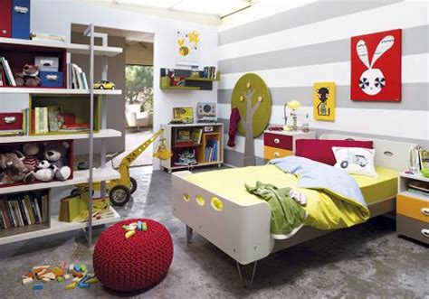 Habitaciones en inglés   Imagui