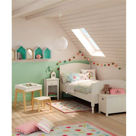 Habitaciones infantiles ideas y opciones del Corte Inglés