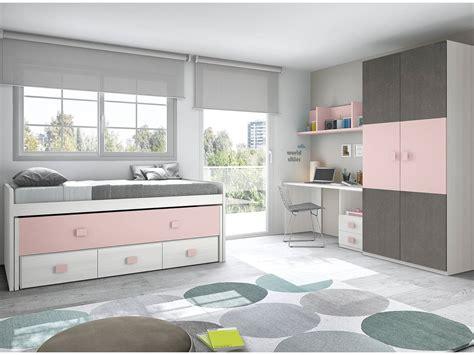 Habitaciones Juveniles Conforama 49474 - Habitaciones Ideas