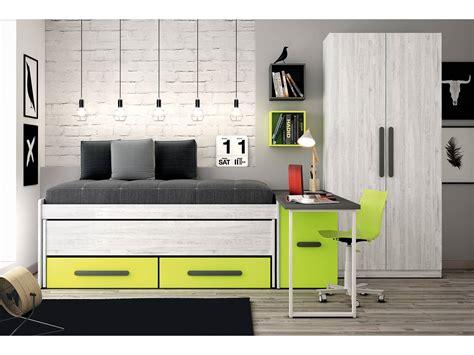 Habitaciones Juveniles Conforama 49474   Habitaciones Ideas
