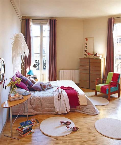 Habitaciones juveniles modernas 50 fotos e ideas de ...