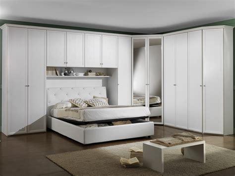 Habitaciones Matrimonio, Decoracion Dormitorios ...