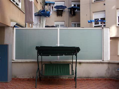 Hacer cerramiento de terraza   Santurtzi  Vizcaya ...