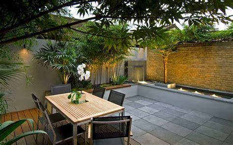 Hampstead garden design | Mylandscapes garden designers London