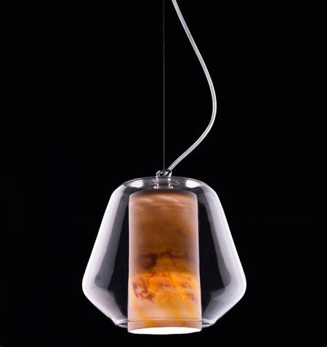 Handmade Lighting Fixtures from ILIDE, Unique Artisan ...