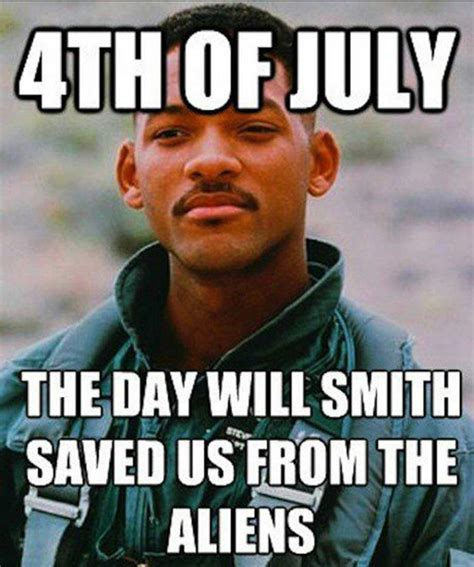 Happy 4th of July 2016! Best Funny Memes | Heavy.com | Page 12