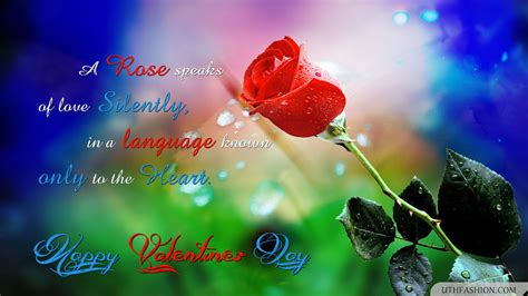 Happy Valentine s Day Images And Love Wallpapers Free Download