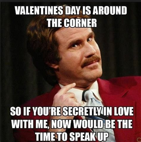 Happy Valentines Day Memes and Funny Photos Makes ...