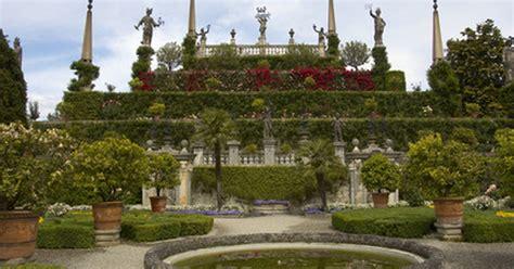 Hechos sobre los Jardines Colgantes de Babilonia | eHow en ...