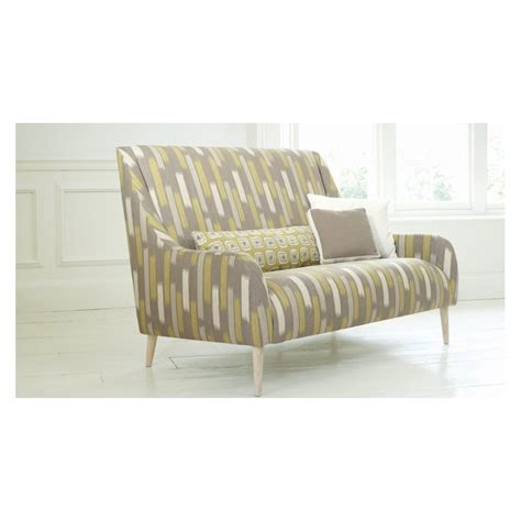 Helena Small 2 Seater sofa Long Eaton upholstery at Home ...