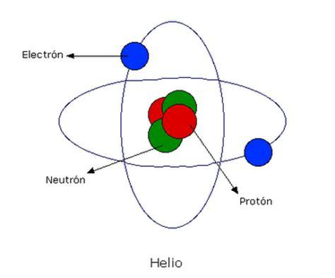 helio.gif