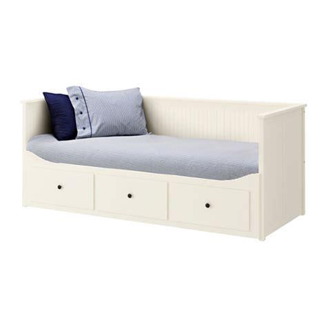 HEMNES Estructura diván con 3 cajones   IKEA
