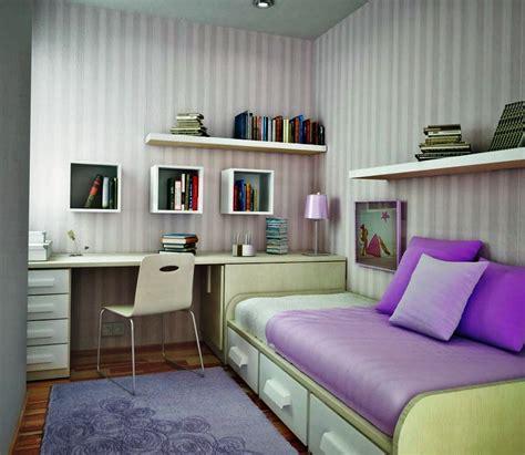 hermosa decoracion de dormitorios juveniles femeninos ...