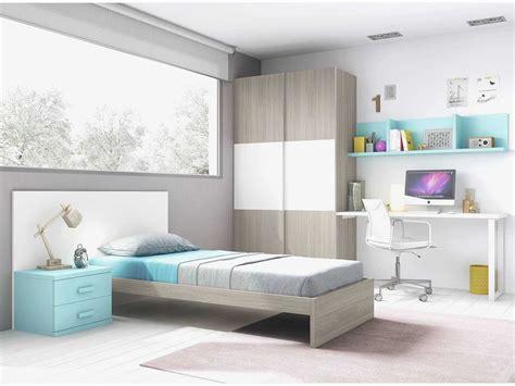 Hermosa Muebles Dormitorio Juvenil Conforama – Vangion ...