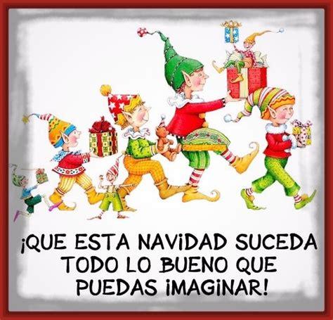 Hermosas Felicitaciones por Navidad | Imagenes Tiernas con ...