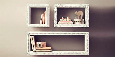 Hermosas ideas para decorar tu habitación usando tus ...