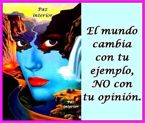 Hermosas Imagenes Con Frases Bonitas De Reflexion ...