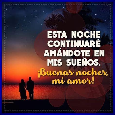 Hermosas imagenes con frases romanticas para dar las ...