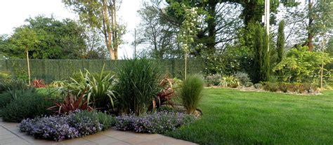 Hermosos jardines   Imagui