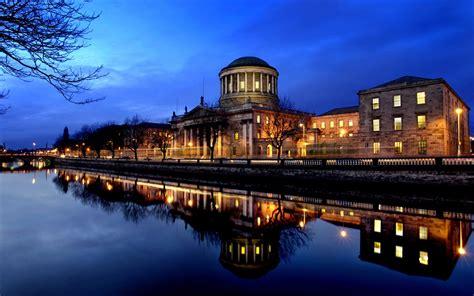 Hermosos paisajes de Irlanda fondos de escritorio #15 ...