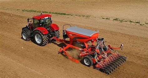 ¿Herramientas agrícolas tradicionales o modernas? Te ...