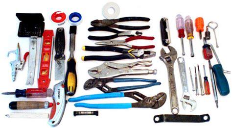 Herramientas básicas para bricolaje | Hacer bricolaje es ...