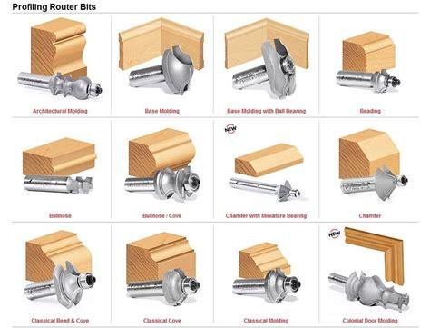 Herramientas de bricolaje y carpintería... ¿Para qué ...