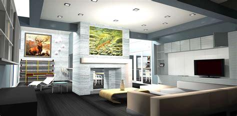 High End Interior Design Companies. Logo Design Design ...